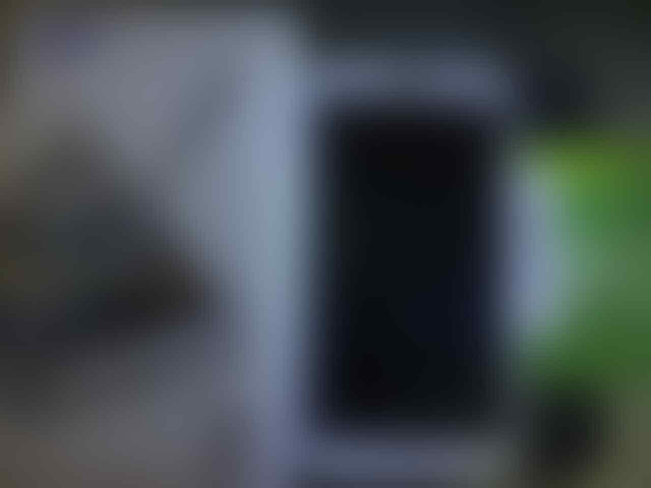 [JUAL] NOTE 2 N7100 WHITE 2 MINGGU PAKAI
