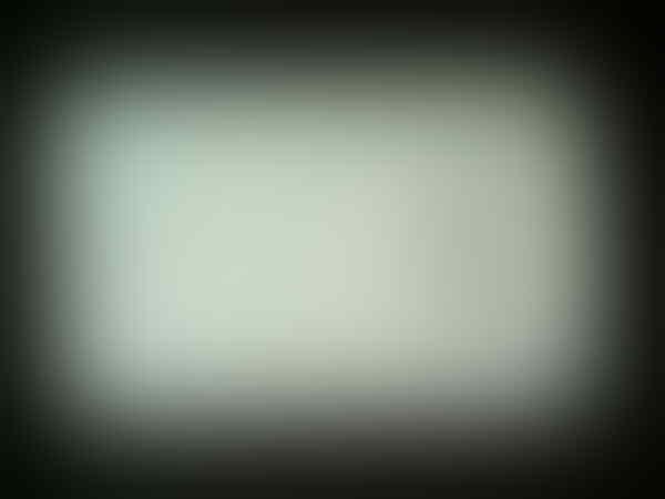 ★♣¤══¤۩۞۩ஜ POWERBANK MURAH BERKUALITAS DAN BERGARANSI ஜ۩۞۩¤══¤♣★