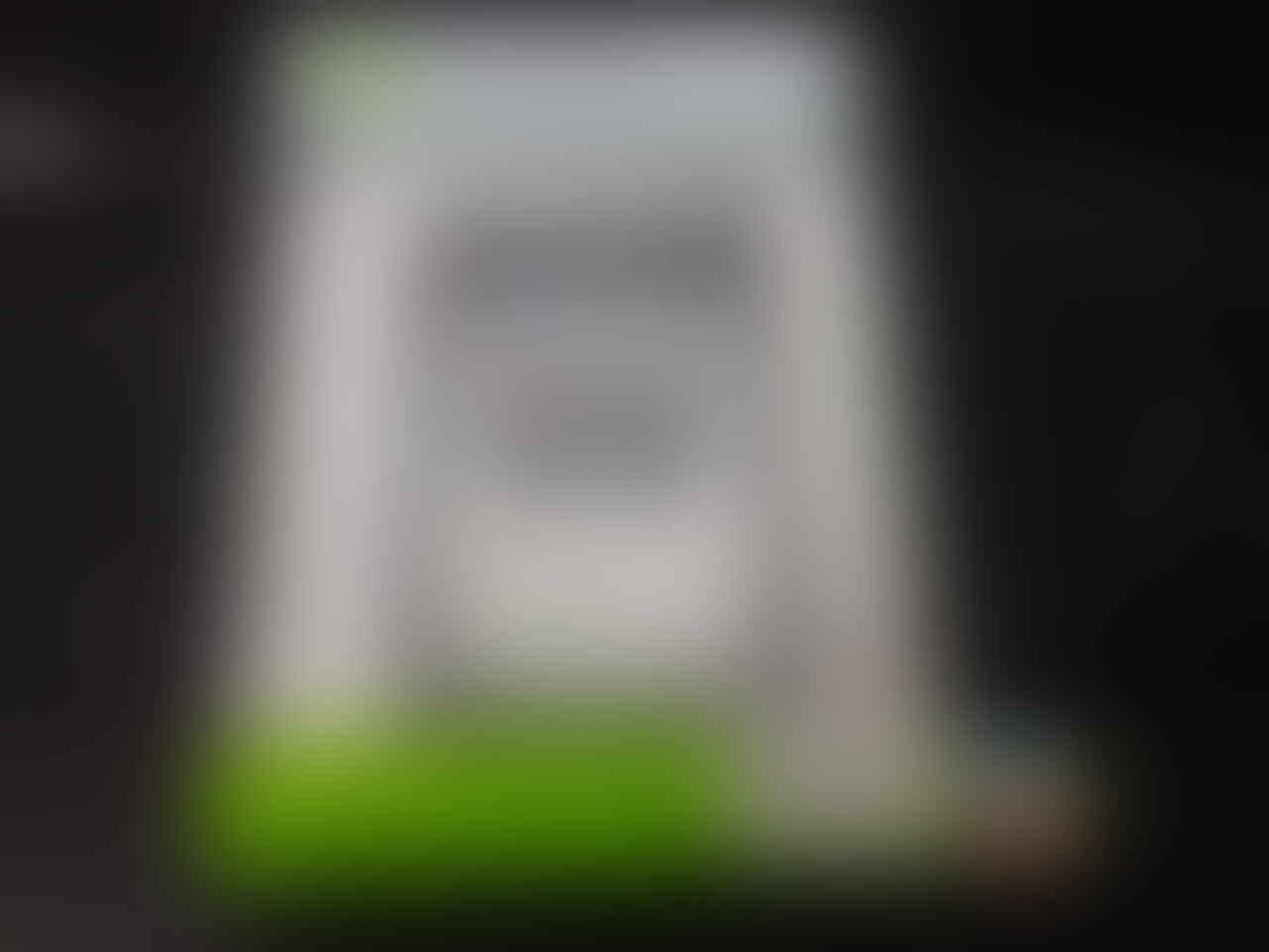 Casemate Blackberry Javeline 8900 original