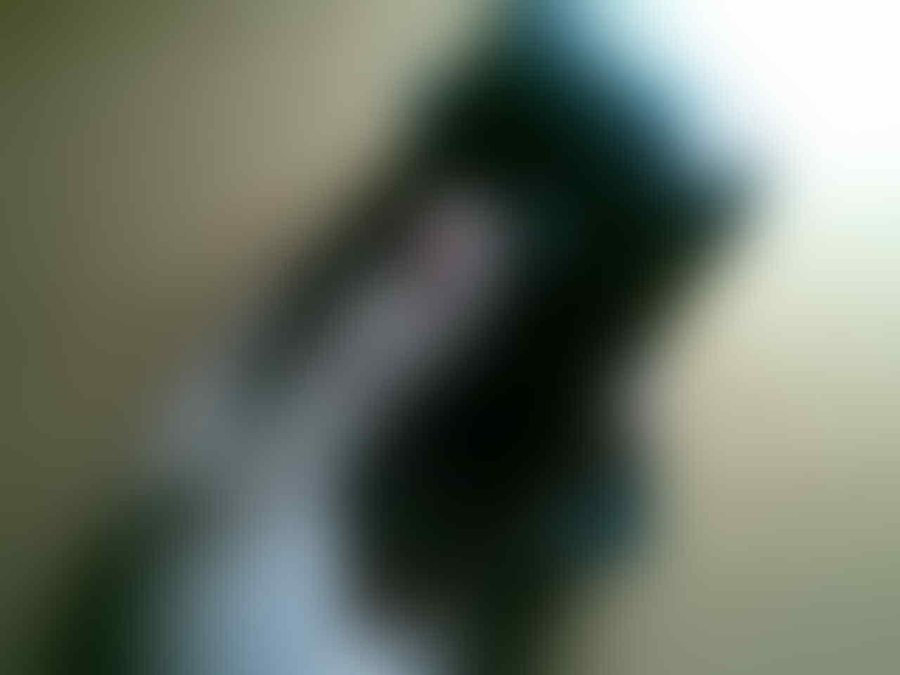 blackberry davis 9220 masih garansi TAM 2 tahun n(piano black)