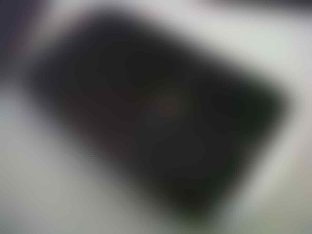 blackberry curve 9320 amstrong jogja