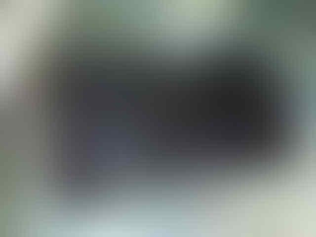 Blackberry 9320 Armstrong 2nd, Murah Garansi.. Fullset