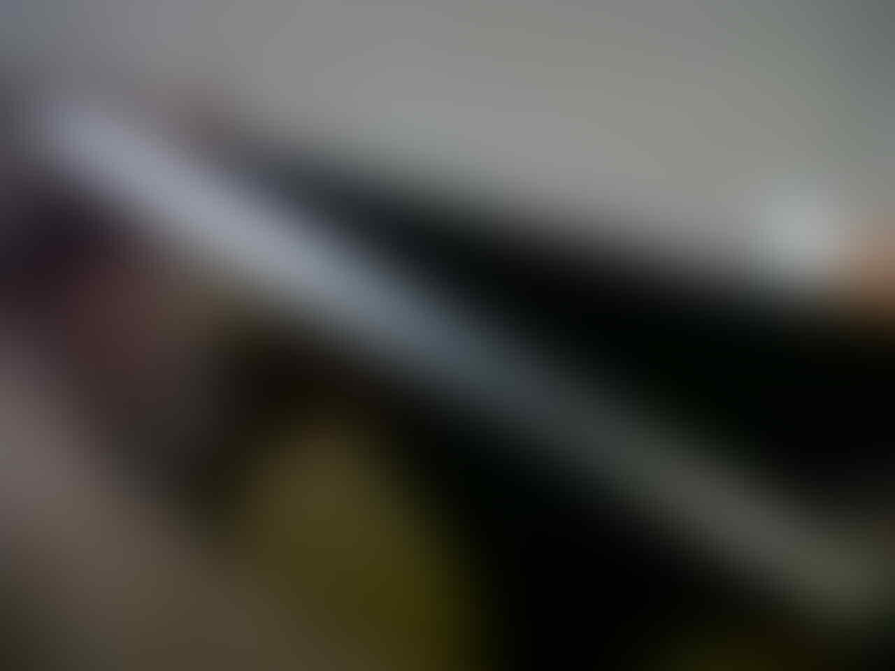 DIJUAL iPHONE 4 16GB MULUS FULLSET LIKE NEW BEKASI