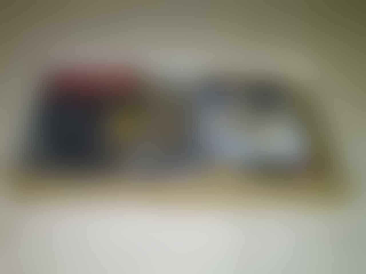 SNSD Fansite Photobook!