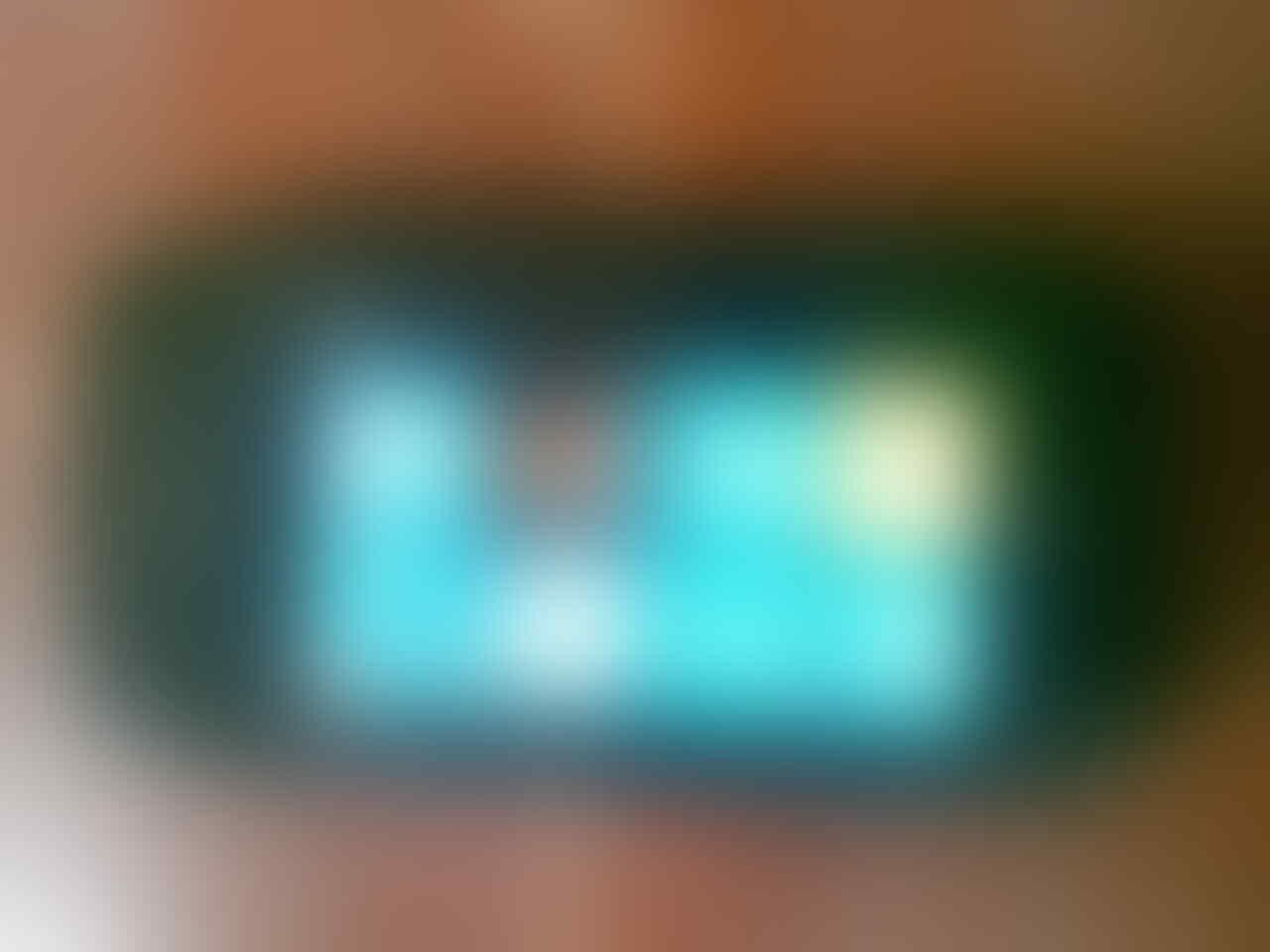 [WTS] Nokia 710 masih gresssssssss