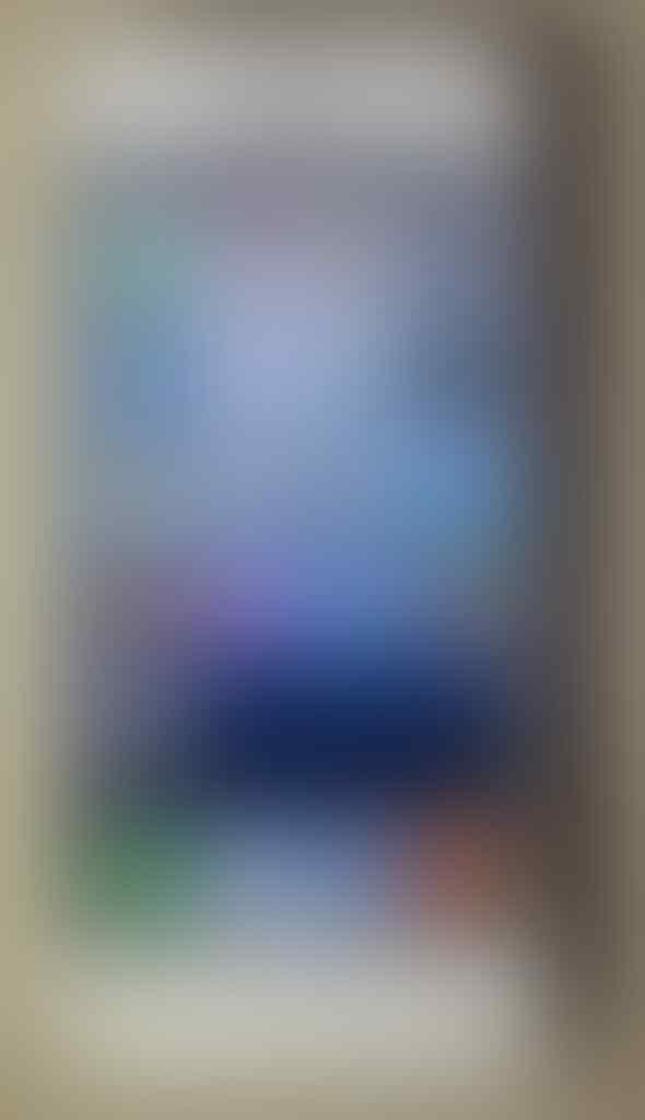 iPhone 5 32Gb White FU 2nd 99%