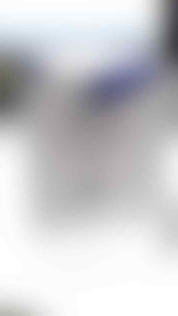 samsung galaxy s 3 BNIB marble white 16 GB segel