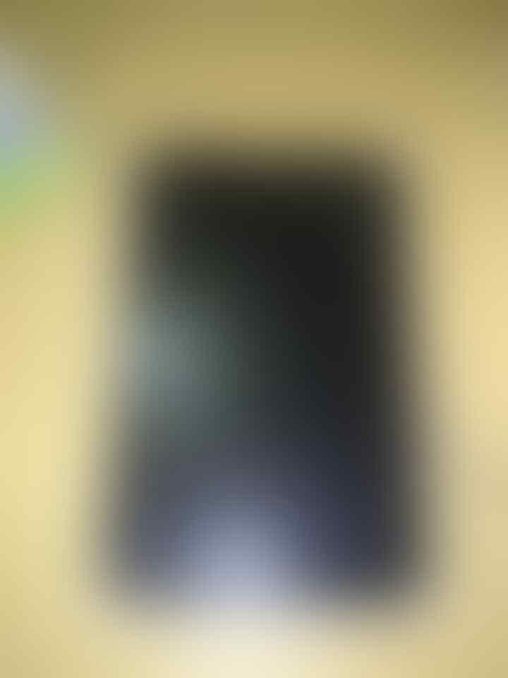 "Samsung Galaxy Tab2 7"" Grs. Mulus in MEDAN"