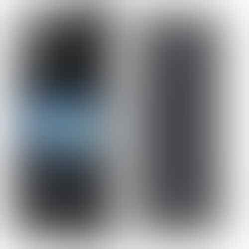 Sony Xperia GO - Black