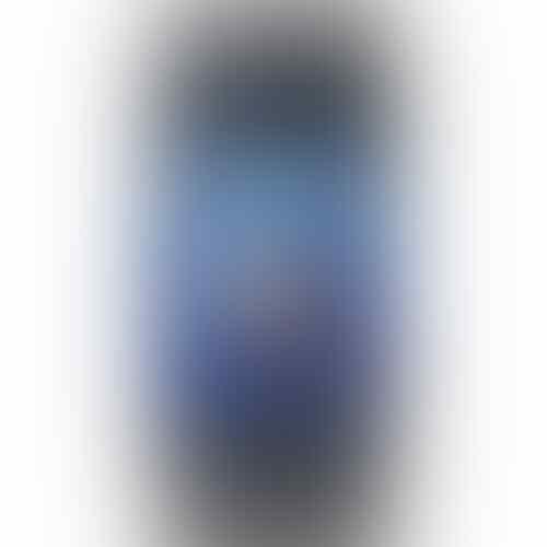 Sony Ericsson Xperia Arc S LT18i - Gloss Black