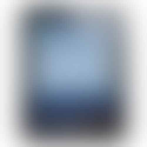 APPLE The New iPad 3 - 16 GB WiFi + 4G - White
