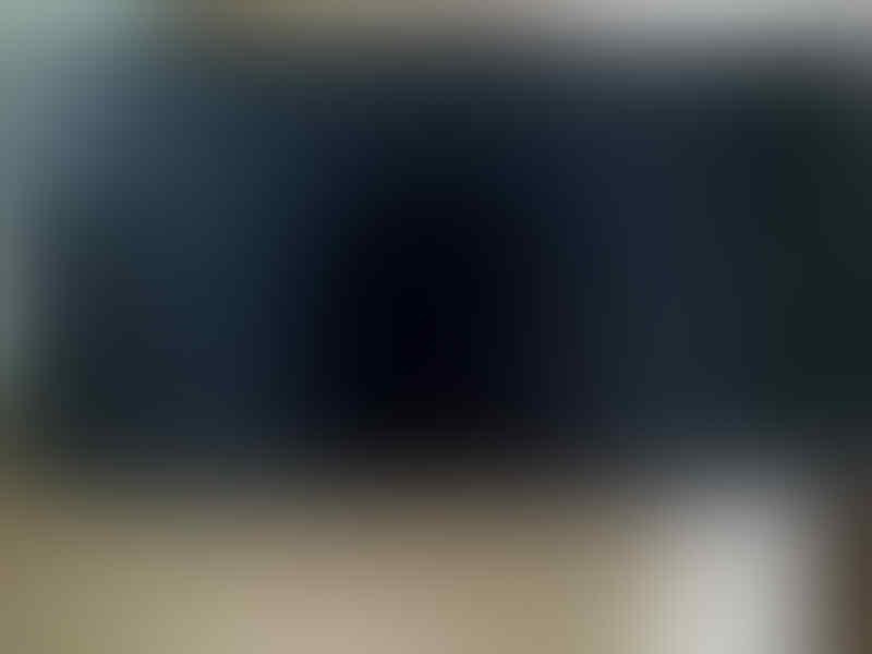 WTS IPHONE 4S 16 gb Black