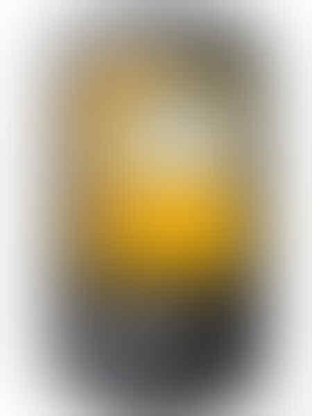 [JUAL SANTAI] SAMSUNG CORBY TOUCH S3650
