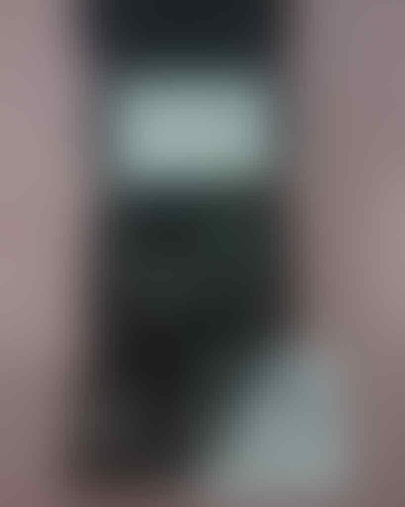 Jual Blackberry Storm1 9530 Fullset dan Murah