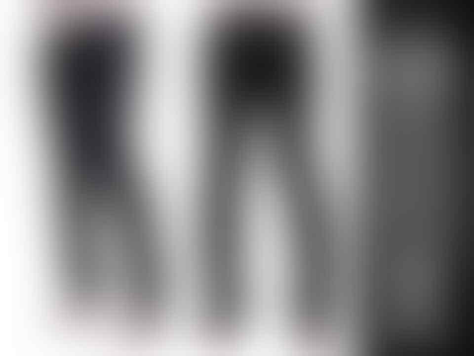 [BNWT] Original PeterSaysDenim | Pants : Solid & Tremolo Arm