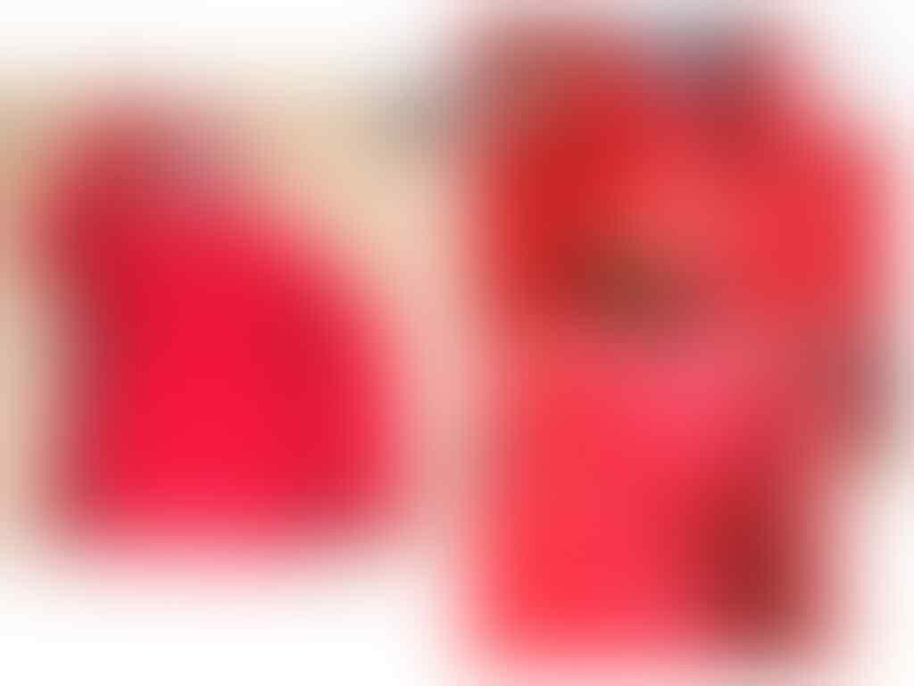 Jack Wolfskin Refugio Men warna Merah very waterproof n breathable texaporeO2