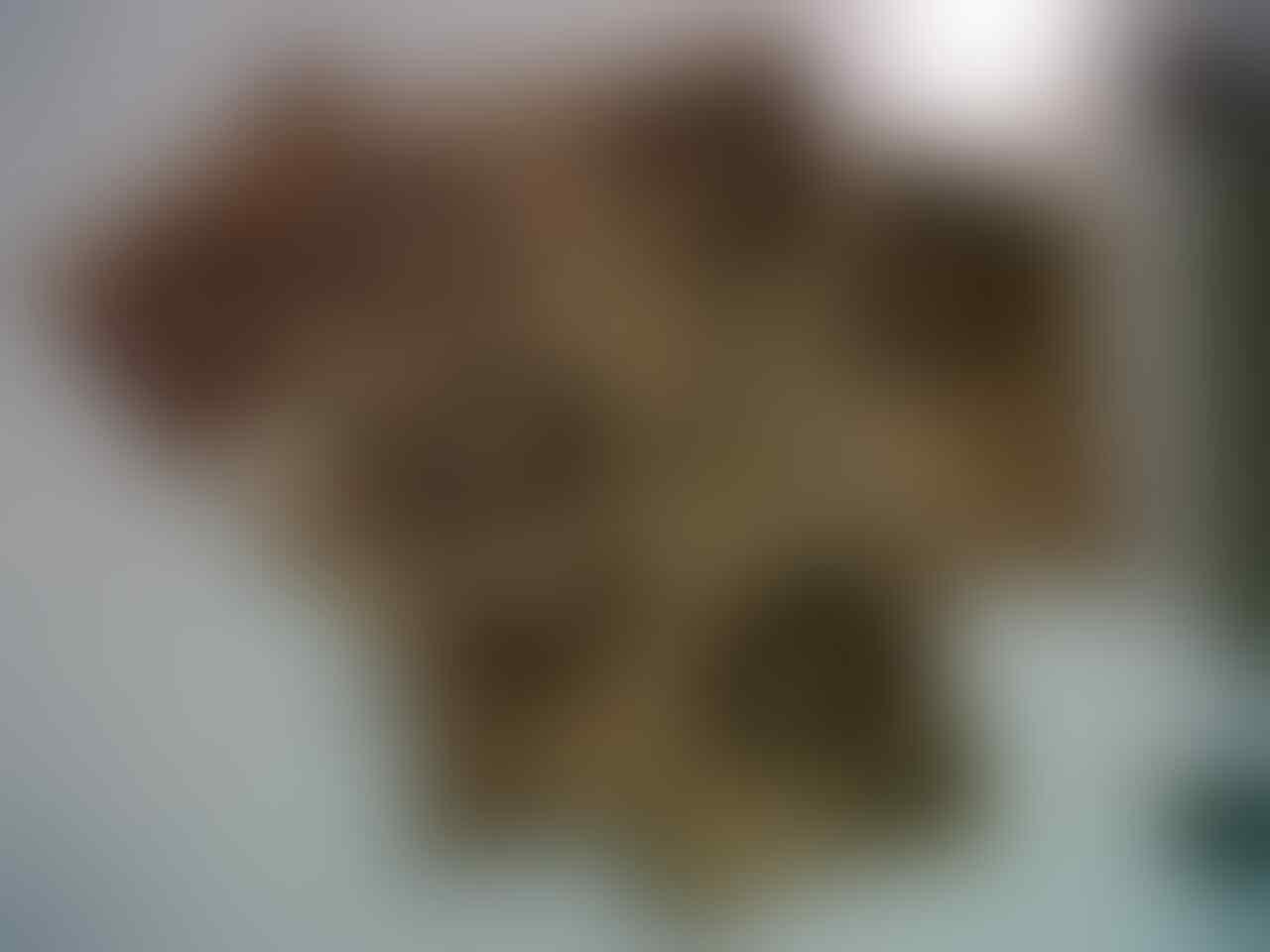 Celana Chino (Vendor Buat Agan agan Reseller)