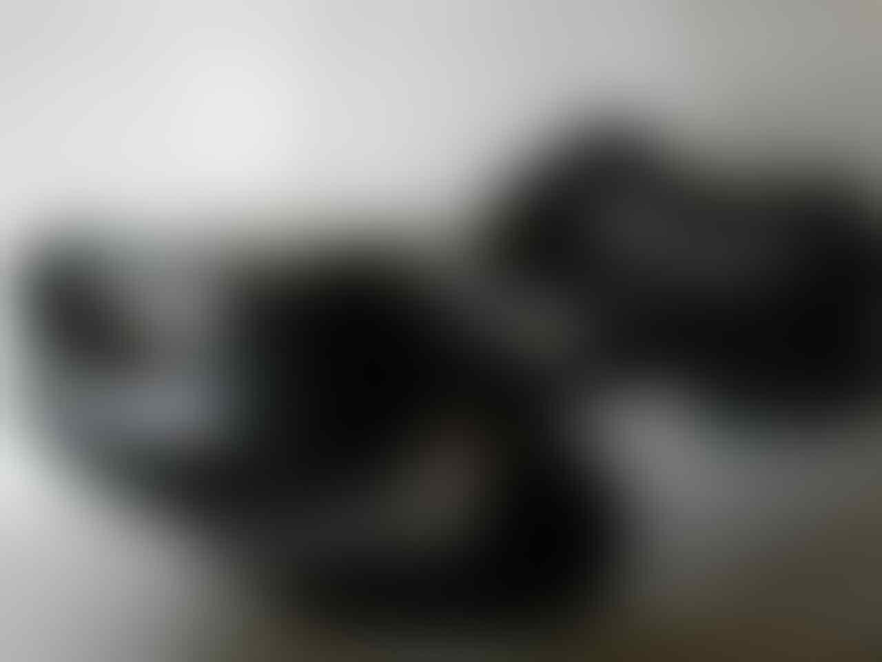 jaket alpha industries seri mcgyver sze medium tractop adidas vintag dn brougues quil