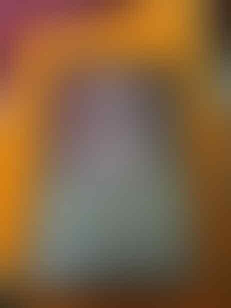 Galaxy Tab 2 GT-P3100, 16GB. Mulus gan. Terima TT or barter. Check it out gan!