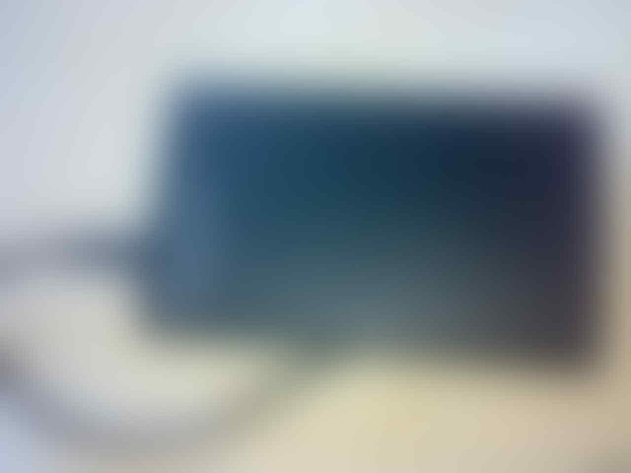 DIJUAL HDD 320GB EXTERNAL WDC MURAHH SAJA LAAHH