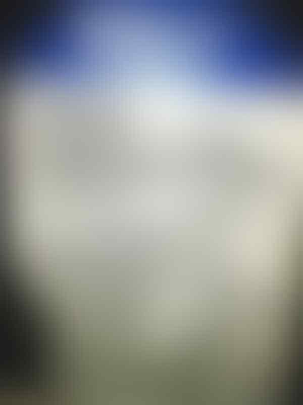 [WTB] DIBELI HARGA TINGGI HARDISK WDC BLUE 320 AAKX-083CA1