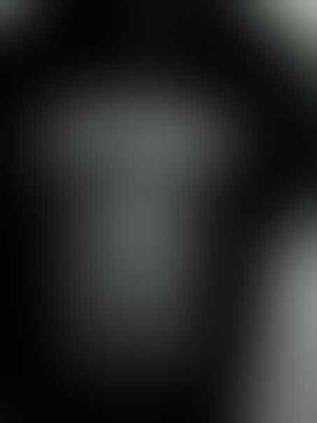 Jual Baju SUFFOCATION, TESTAMENT, WEEZER