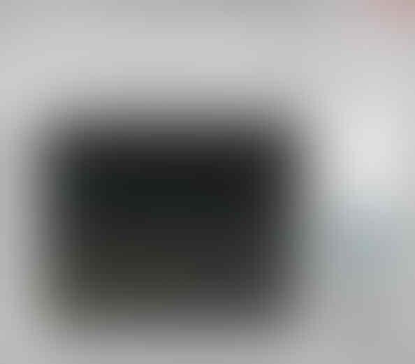 "JUAL HARDDISK 2.5""; SATAII WDC BLACK SCORPIO 320GB"