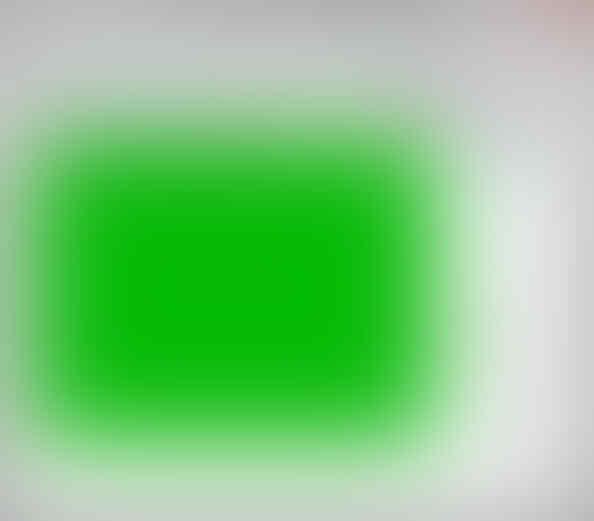 "JUAL HARDDISK 3.5""; IDE (PATA) SEAGATE BARRACUDA 320GB"