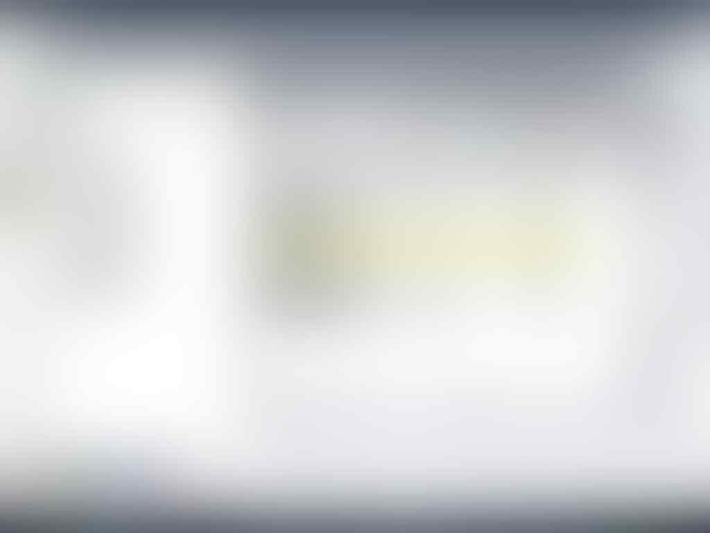 """Obral 6 HDD Sata Seagate Barracuda 7200 40 GB 3.5"""" & 1 IDE"""