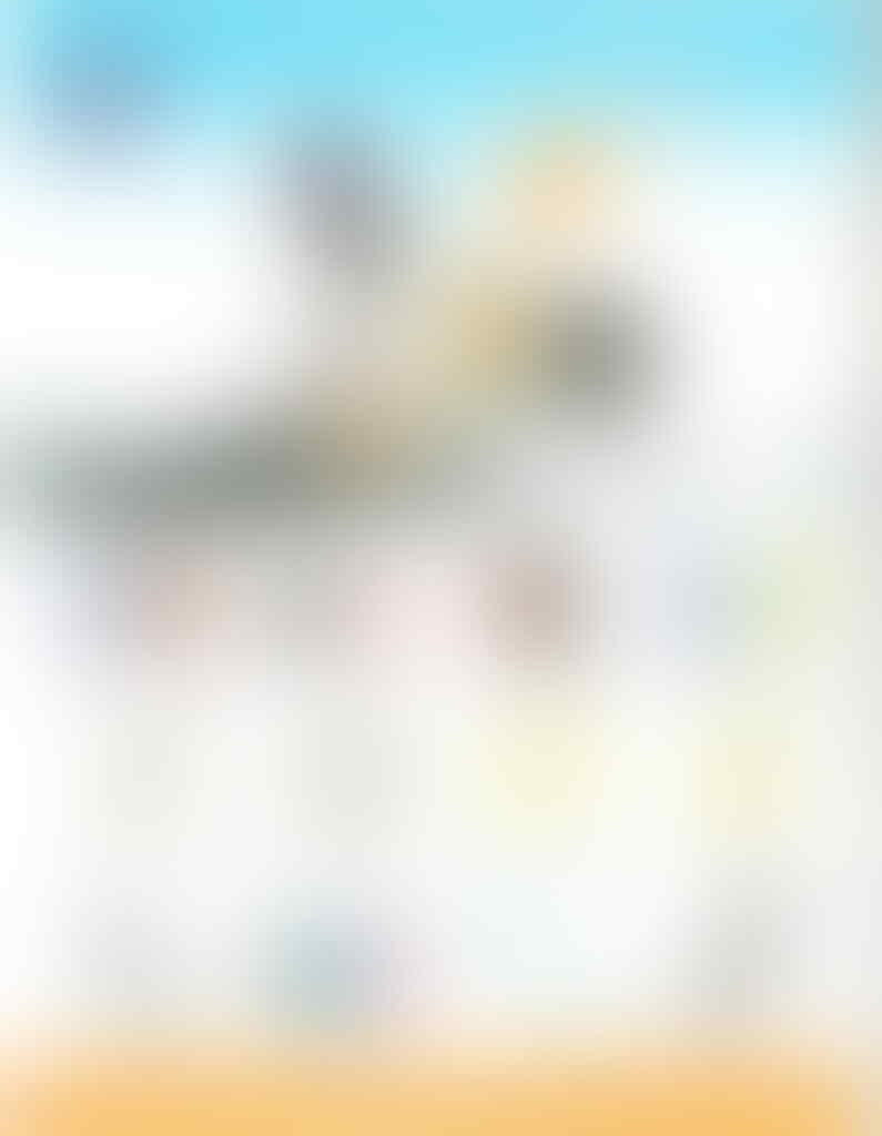 [MVPcomp] Flashdisk (FD) Hewlett Packard (HP) ORIGINAL Garansi Resmi