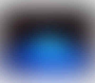 [declown] Lamptron LED & Fan Controller Untuk Modding PC Harga MIRING Kualitas MANTAP
