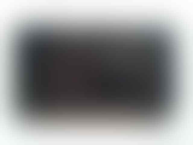 Huawei Ideos Slim 201 Super Duper Mulus