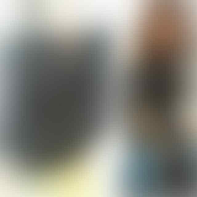 FASHION KOREA TER-UPDATE MURAH,JUAL RETAIL HARGA GROSIR @My168outique