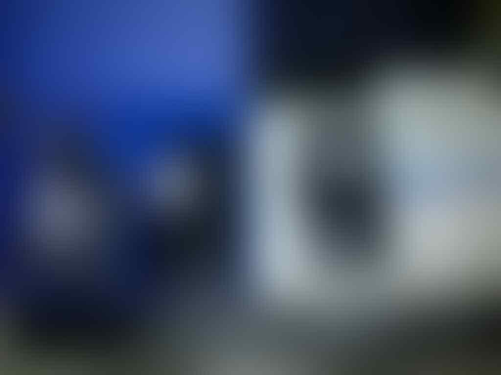 (Jual Cepat) Nokia E6 Black Garansi sampai Mei 2013 Semarang