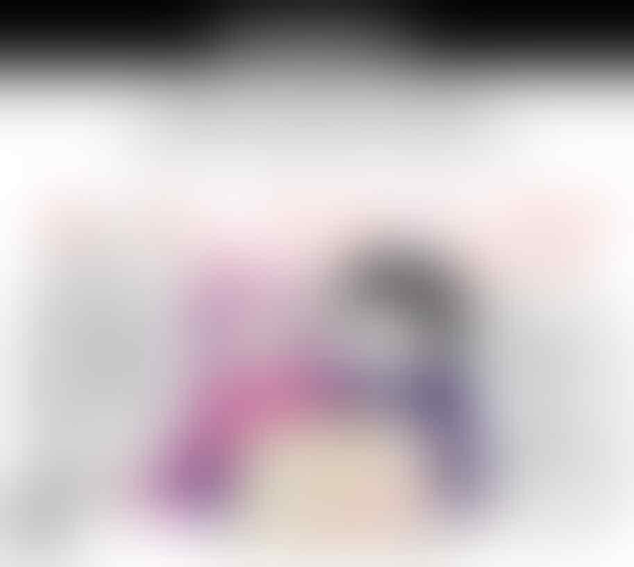 """Kalian Akan TETAP Terlihat Cantik Jika Begini"" (Sista Inside) Part 2"