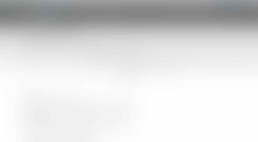 "HDD SEAGATE 500GB NEW 3.5"" INTERNAL (RMA)"