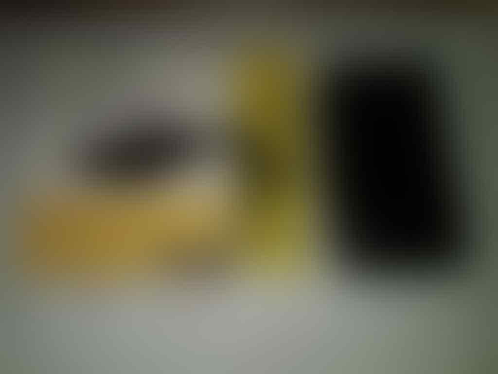 Jual external disk Seagate Baracuda 320 GB isi video tutorial dll
