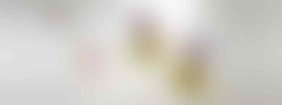[XTcomp] Flashdisk (FD) Adata Toy Story Buzz Lightyear LIMITED 4gb USB 2.0 ORI MURAH
