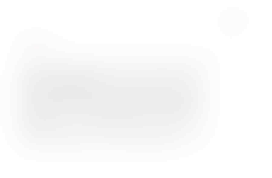 SAMSUNG GALAXY S3 TRIDEA PREMIUM QUALITY BUMPER Made in Korea // SURABAYA