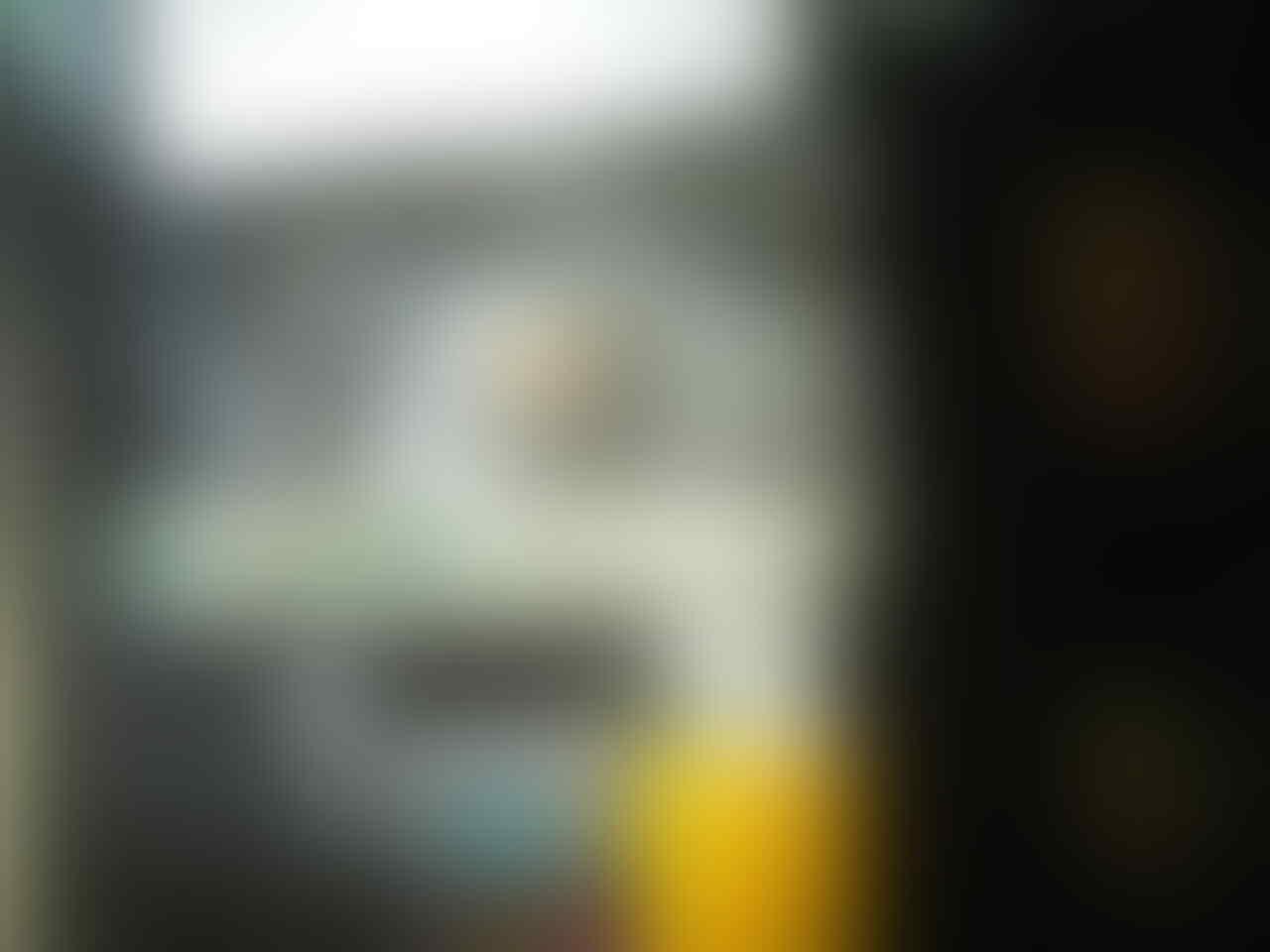JUAL Blackberry 9105 Pearl Black 3G 1juta aja BEKASI mampir gan