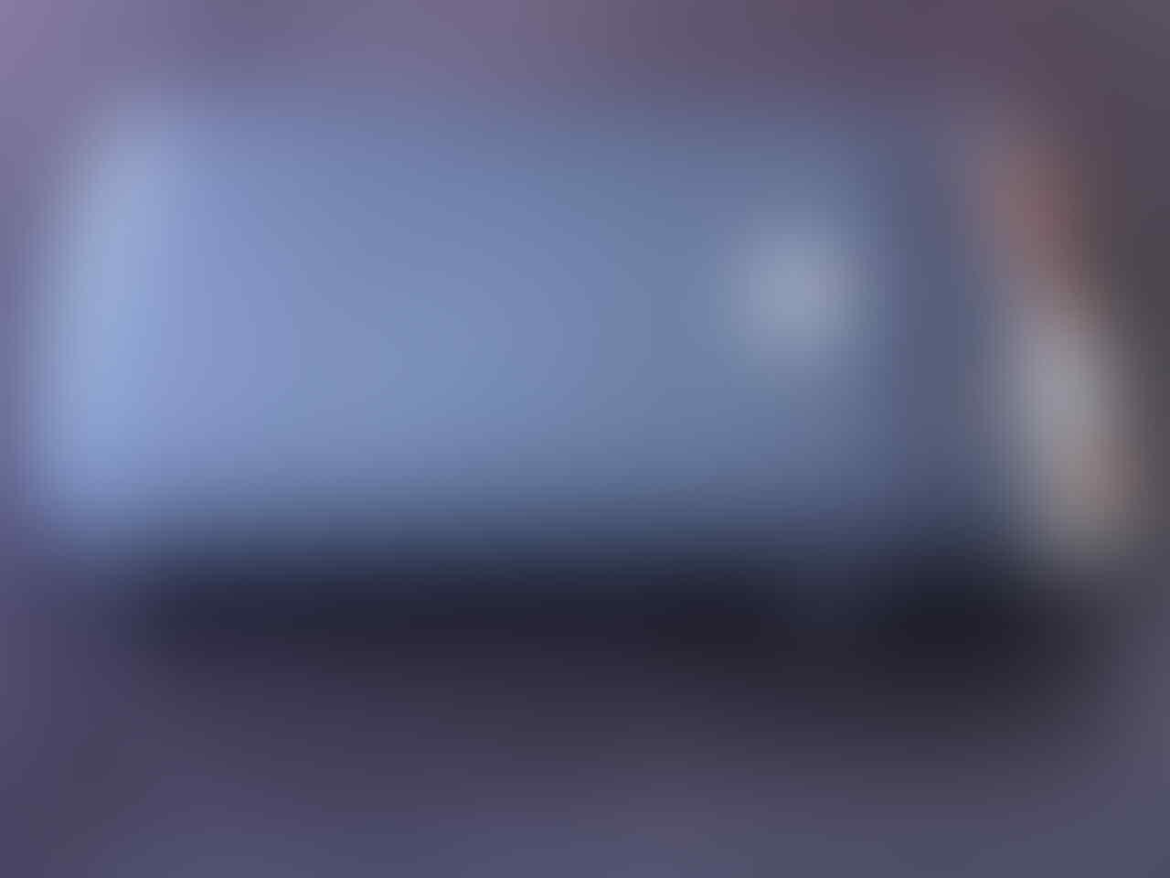 JUAL Blackberry 9700 onyx 1 Black mulus 95%, lengkap garansi panjaaaaaaaaanngg
