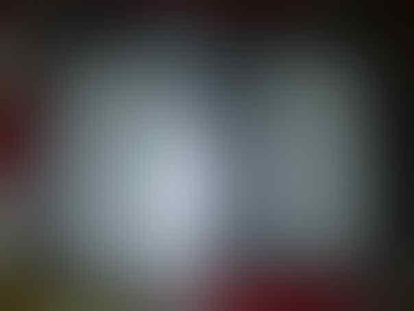 "Seagate® Barracuda® 250GB & 80GB Desktop HDD (3.5""/SataII/7200)"