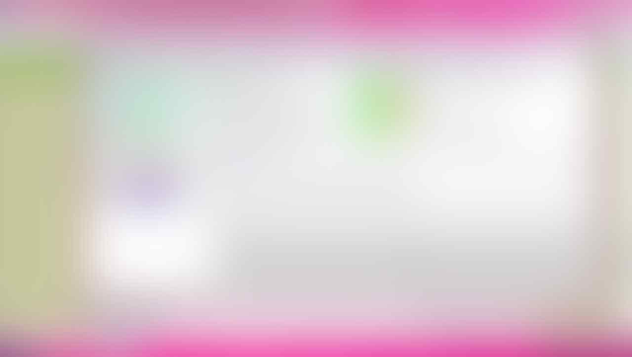 Jual BURU2x..HDD INTERNAL PC WD Caviar BLACK 500GB [DEPOK/CILANDAK] HARGA NYUNGSEPP..
