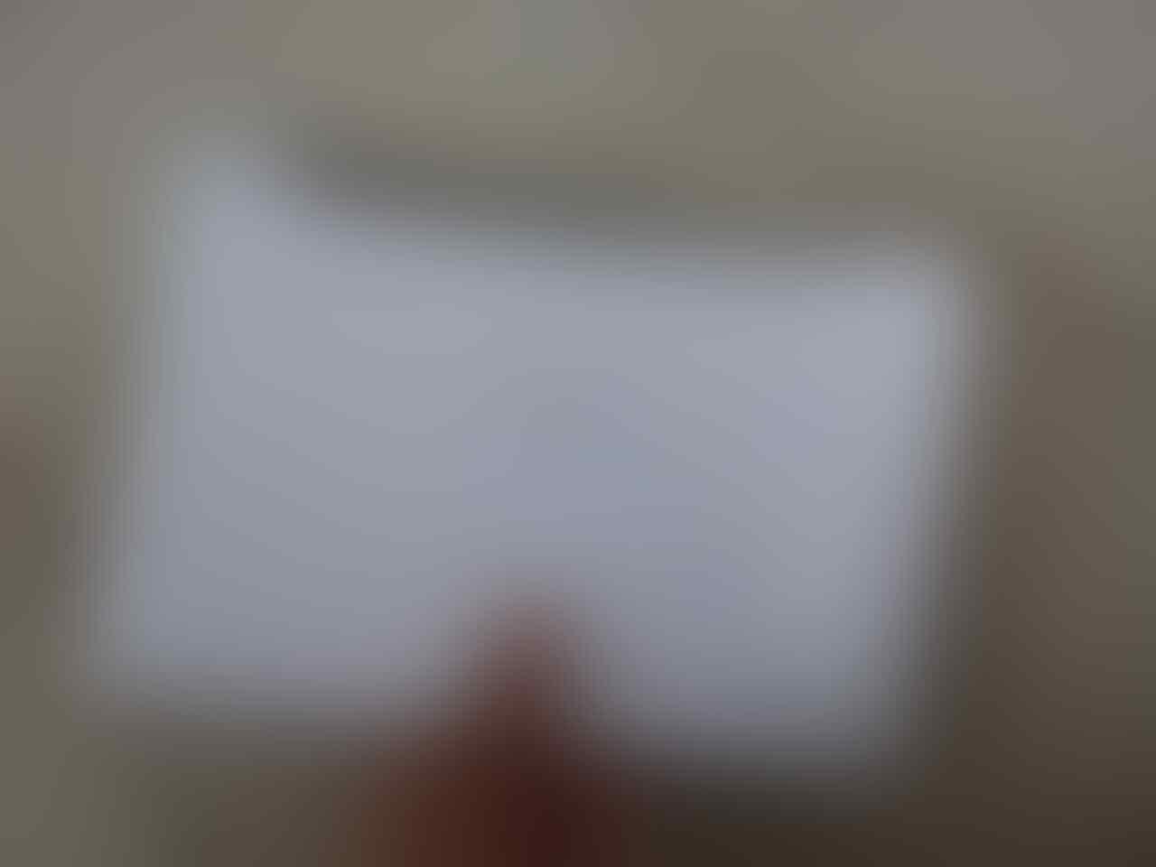 Galaxy Tab 10.1 aka GT-P7500 (COD Manado)