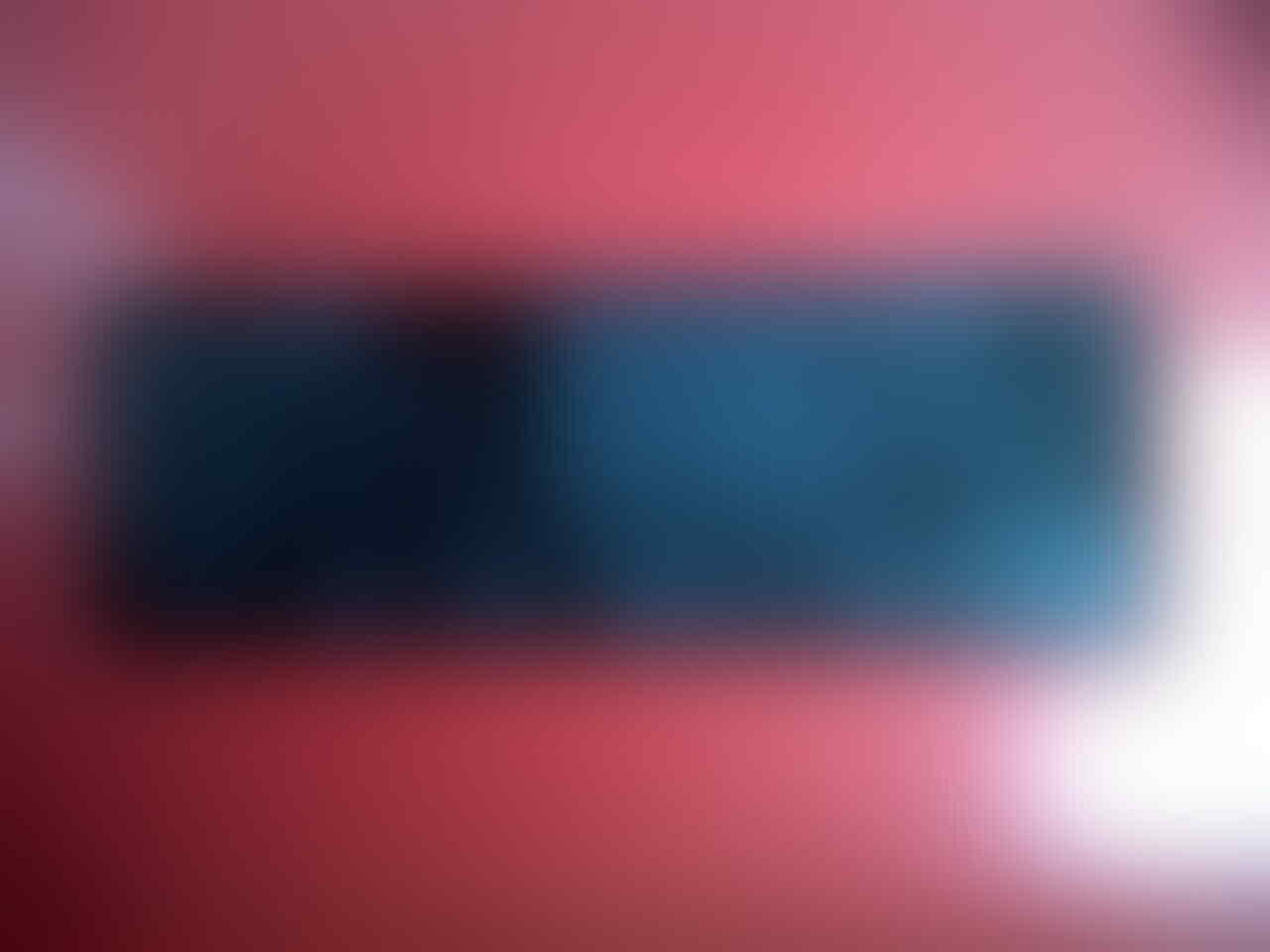 Hardisk External 500GB Seagate
