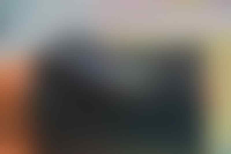 iphone 5 black 16gb FU fullset like new jogja jogja