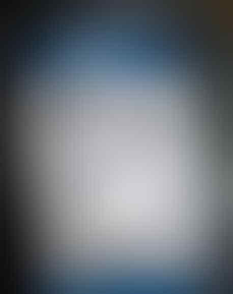 Harddisk HDD WD Blue 500GB garnsi sampai 2014 [BANDUNG - JATINANGOR]