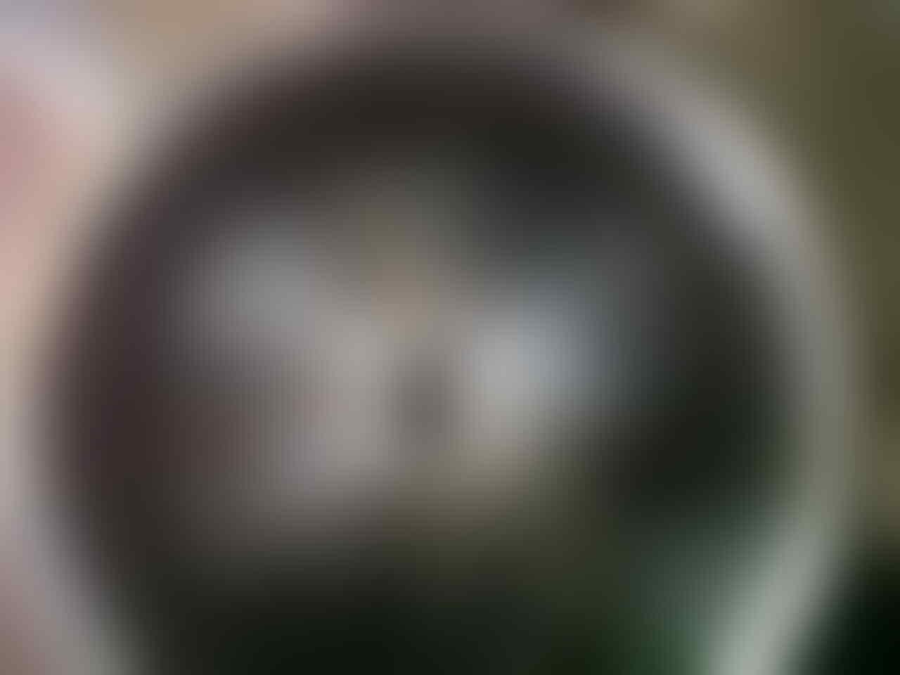 WTS VELG ELEGANT R15 MULTI PCD 4x100 4x114,3