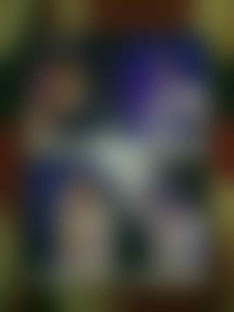 [WTS] Photopack Nabilah JKT48 11 Foto