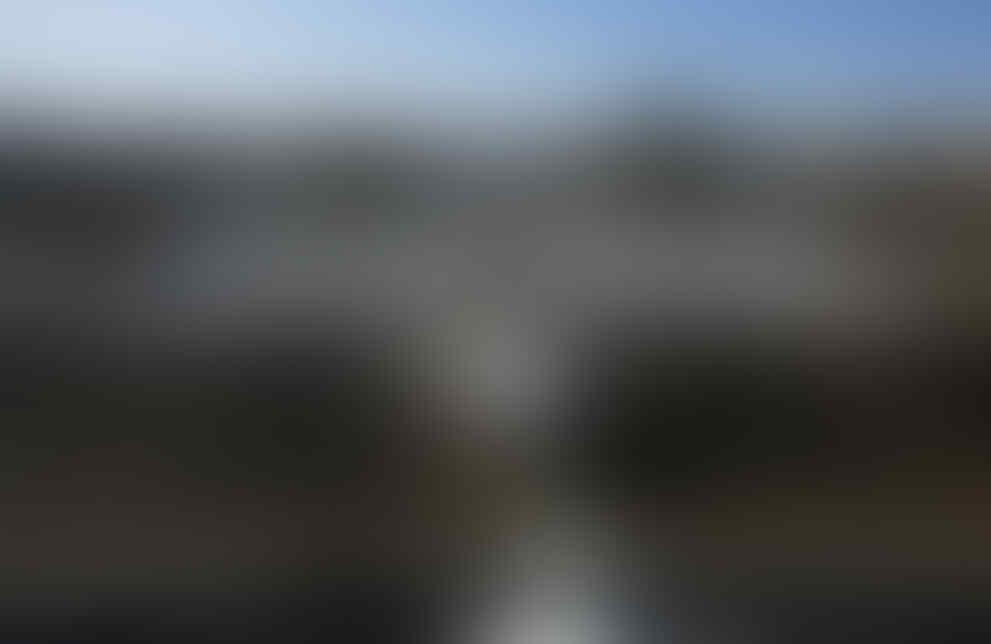 [PIC] PELANTIKAN PRESIDEN AS BARACK OBAMA